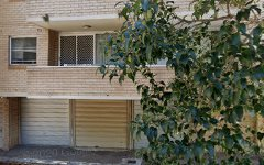 10/6-10 First Avenue, Eastwood NSW