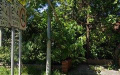 114 Pennant Hills Road, Oatlands NSW