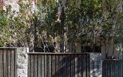 15 Kooringa Road, Chatswood NSW