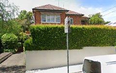 5/36 Hill Street, Fairlight NSW