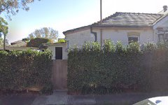 226 High Street, North Willoughby NSW