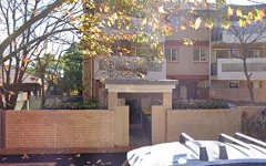 7/239 Victoria Ave, Chatswood NSW