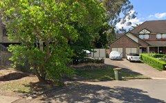 9 Lincluden Place, Oatlands NSW