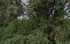 6 Shrike Glen, Erskine Park NSW