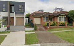 21 Russell Street, Denistone East NSW