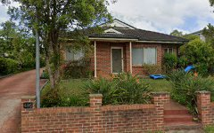 1/496 Blaxland Road, Eastwood NSW