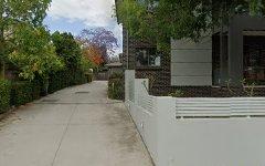 494 Blaxland Road, Denistone NSW