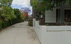 494B Blaxland Rd., Denistone NSW
