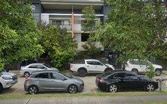 18/56-72 Briens Road, Northmead NSW