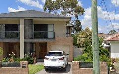 4A Colvin Crescent, Denistone East NSW