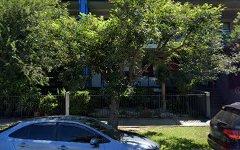 23/37-43 Balmoral Road, Northmead NSW