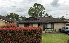 21 Kookaburra Crescent, Glenmore Park NSW