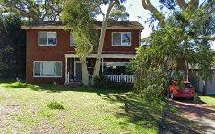 3 Loiuse Avenue, Chatswood West NSW