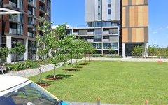B2212/27-37 Delhi Road, North Ryde NSW