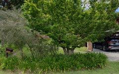 31 Cramer Cresent, Chatswood West NSW