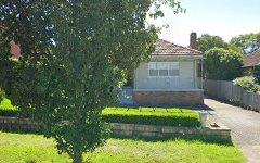14 Truscott Street, North Ryde NSW