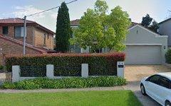 22A Grandview Grove, Seaforth NSW