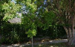 74 North Road, Denistone East NSW