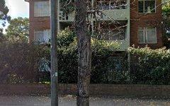 3/109 Penhurst Street, North Willoughby NSW