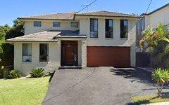 40 Jopling Street, North Ryde NSW
