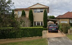 33 Raeburn Avenue, Castlecrag NSW