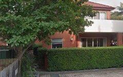 1/99 Penshurst Street, Willoughby NSW