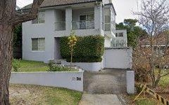 18 Rutland Avenue, Castlecrag NSW