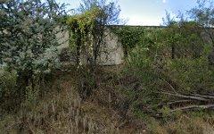 5 Aries Place, Erskine Park NSW