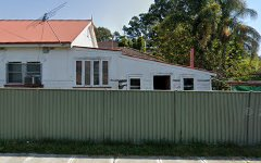 33 Gilba Road, Pendle Hill NSW