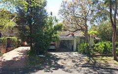 2 Farrar Street, Balgowlah Heights NSW