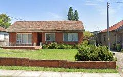 16 Owen Street, Wentworthville NSW