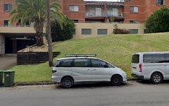 5/11-15 Goodchap Road, Chatswood NSW