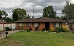75 Rotorua Road, St Clair NSW