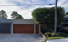 1/30 Beatty Street, Balgowlah Heights NSW