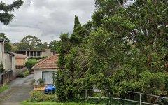 93 Eastern Valley Way, Castlecrag NSW