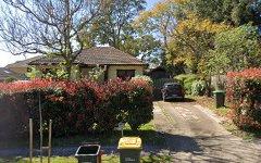 3 Fyall Avenue, Wentworthville NSW