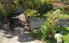 26 Gordon St, Clontarf NSW