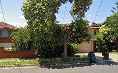 79 Targo Road, Girraween NSW