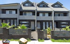 2 Water Street, South Wentworthville NSW