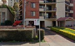 40/16-18 Harold Street, Parramatta NSW