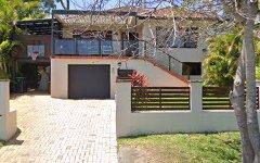 12 Glenside Street, Balgowlah Heights NSW
