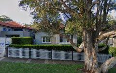 7 Nardoo Street, Willoughby NSW