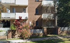 10/11-12 St Andrews Place, Dundas NSW
