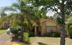 34 Fauna Road, Erskine Park NSW