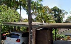 4 Ernest Street, Balgowlah Heights NSW