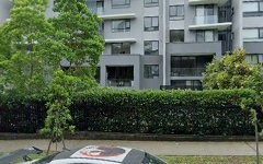 111/50 Gordon Crescent, Lane Cove NSW