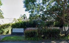 421 Mowbray Road, Chatswood NSW