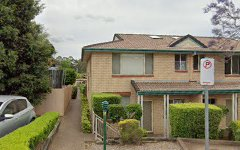 63/129B Park Road, Rydalmere NSW