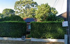1108 Victoria Road, West Ryde NSW