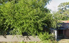 1100 Victoria Road, West Ryde NSW